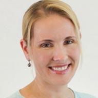 Kristen Ogg, DO