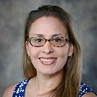 Tanya Martinez-Fernandez, MD