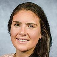 Kimberly Fiorentino, AuD