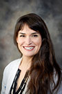 Mary Villani, MD
