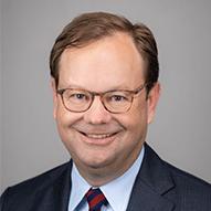 Daniel Charles Bowers, MD - Pediatric Hematologist