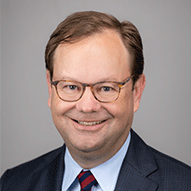 Daniel Bowers, MD