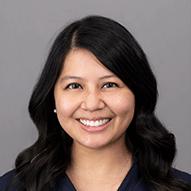 Judith Bonifacio, APRN, PNP-AC/PC