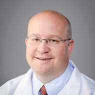 Scott Max Sorenson, MD - Pediatric Orthopedic Surgeon
