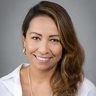 Diana Castro, MD