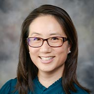 Christina Chan, MD