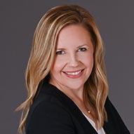 Lana Harder, PhD, ABPP