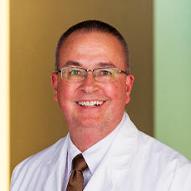 Allen Powell Jr., MD