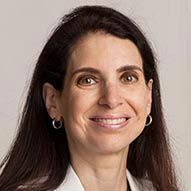 Debra Weinberger, MD