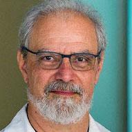 Peter Szmuk, MD