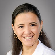 Isabel Rojas Santamaria, MD