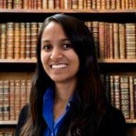 Rachna Patel, MD