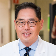 Kenneth Lee, MD