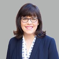 Angela Mihalic, MD