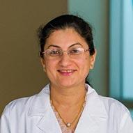 Archana Dhar, MD