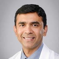 Bhaskar Gurram, MD